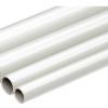 VE管(硬質ビニル電線管)とは?その用途と特徴は?