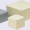 プルボックスとは?用途・材質・サイズについて解説!