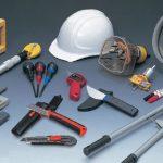 電材(電気設備資材)とは何か。