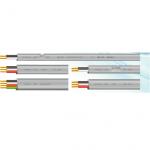 電線・ケーブルの種類と見分け方。VVFとVVRの違いは?