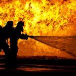 耐火建築物,準耐火建築物,耐火構造,省令準耐火とは?全部解説します!