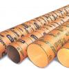 ボイド管とは何か。その役割と規格(サイズ・寸法)、価格について。