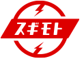 杉本電機産業の評判は?2chや転職サイトの口コミまとめ。