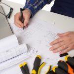 第二種電気工事士(筆記試験・技能試験)の難易度と合格率について