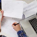 第二種電気工事士に合格するために必要な勉強時間と勉強法について