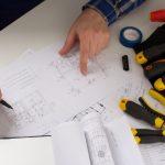 第二種電気工事士の試験対策におすすめの講習・通信講座は?